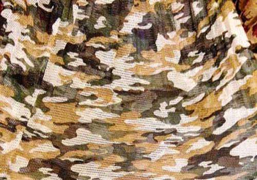 võng lưới 2 lớp cán thép khổ rộng in rằn ri lính tại tp.hcm