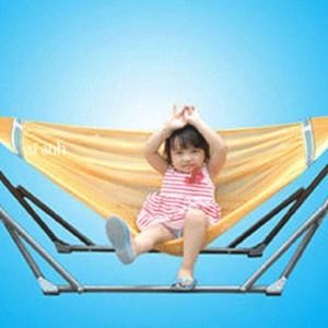 võng lưới loại tốt dành cho em bé trẻ em