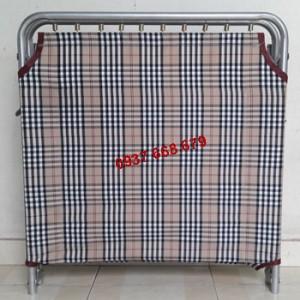 giường xếp cao cấp duy lộc cỡ đại giá rẻ tại tphcm