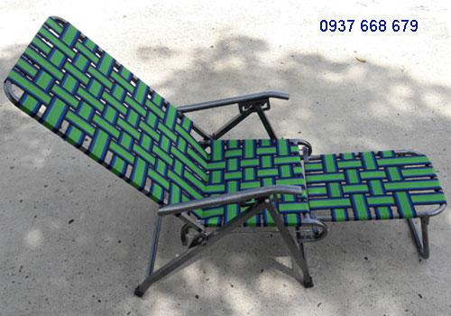 bán ghế bố xếp duy lộc giá rẻ chất lượng tốt