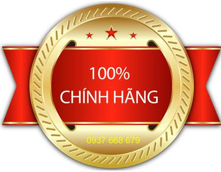 mua ban giuong xep inox chinh hang
