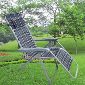 ghế xếp thư giãn cao cấp thế hệ mới bền đẹp hơn