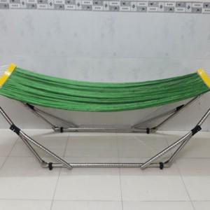 vong-xep-chan-thai-son-khung-inox-xoan-phi-32